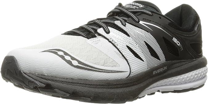 Saucony S20332-1, Zapatillas de Running para Hombre: Amazon.es: Zapatos y complementos