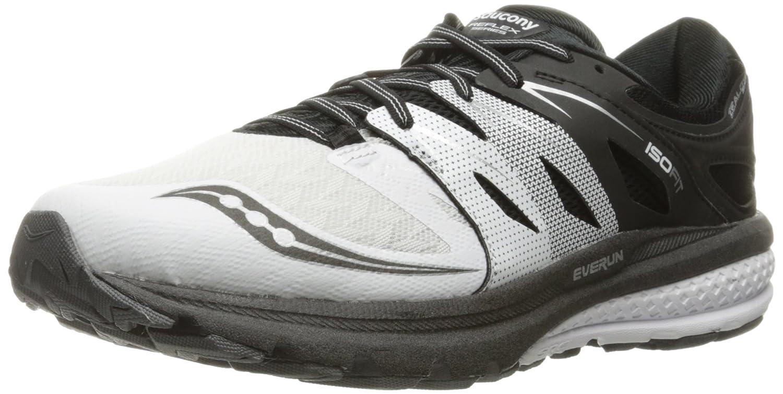 Saucony Zealot Iso 2 Reflex, Zapatillas de Running para Hombre: Amazon.es: Zapatos y complementos