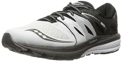fcdbbf138fa5 Saucony Men s Zealot ISO 2 Reflex running Shoe