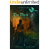 The Mutt: An Order Series Short Story (The Order Book 1)