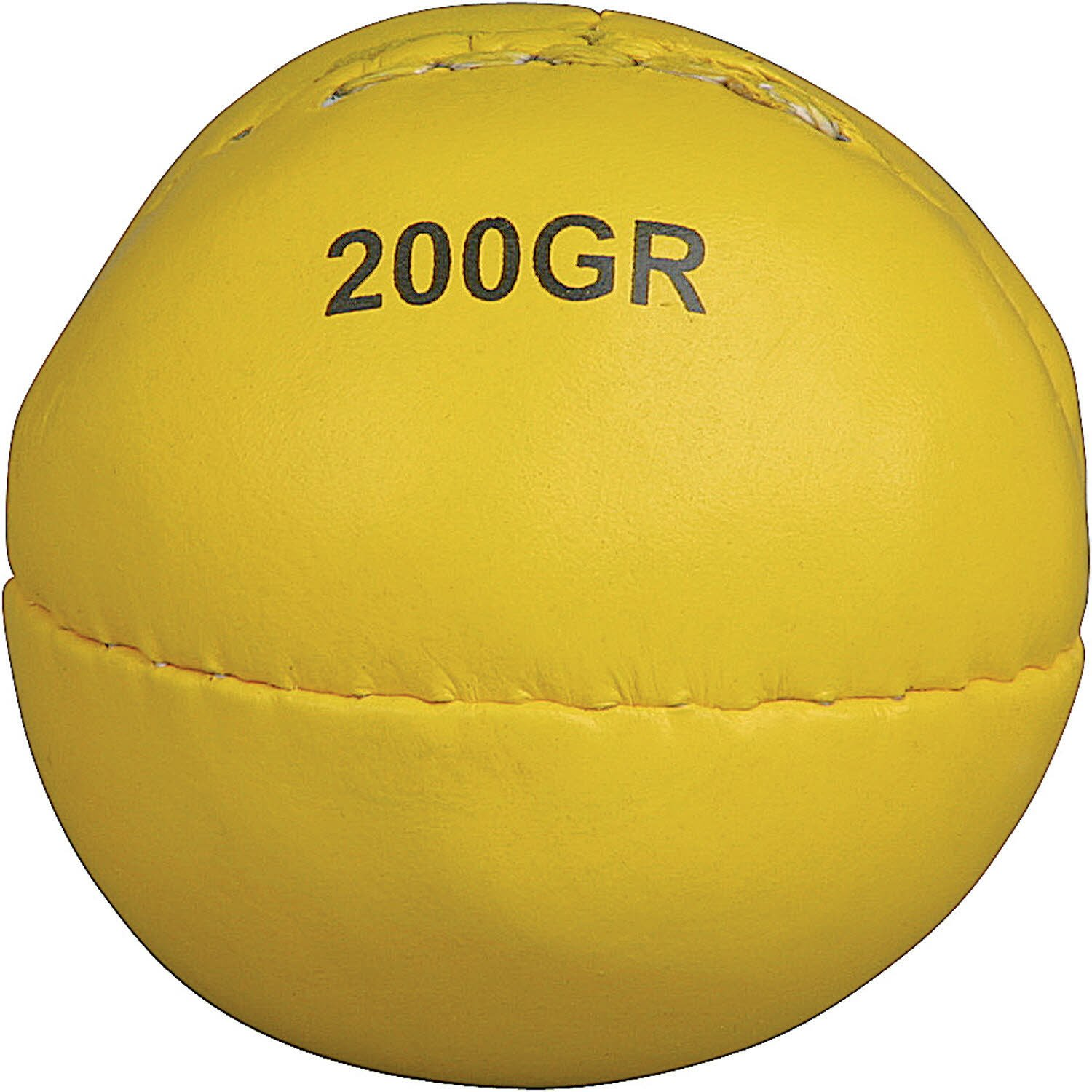 V3tec 200 g - Balón medicinal: Amazon.es: Deportes y aire libre