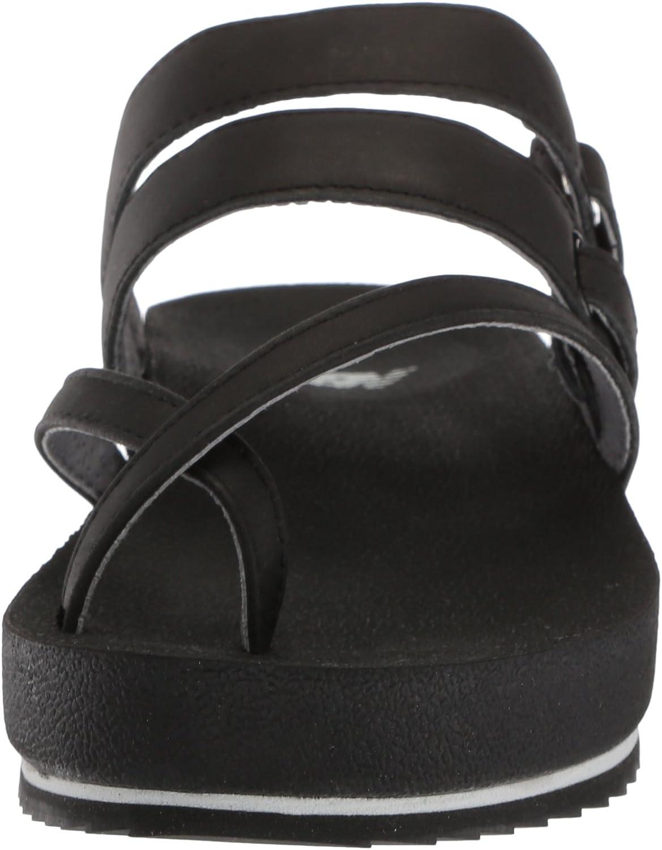 New Balance Women's Traveler Sandal