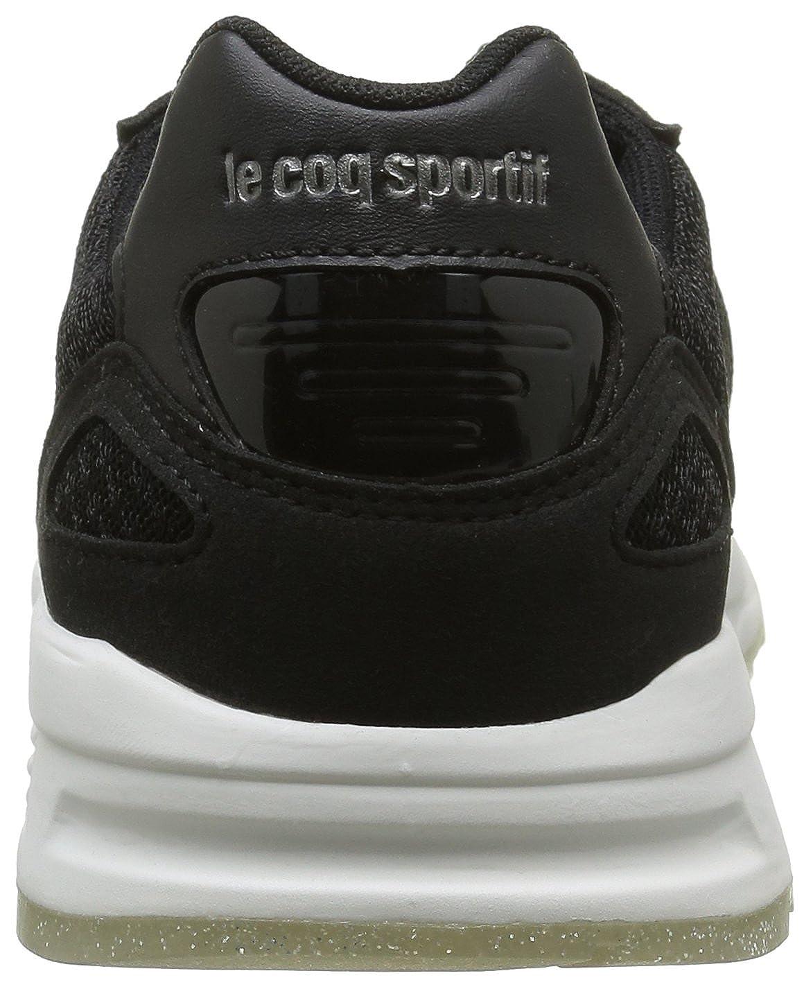 Le Coq Sportif Sportif Sportif LCS R900 Sparkly, Scarpe da Ginnastica Basse Donna 42f505