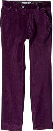 7f05a0e31 Amazon.com: Appaman Kids Baby Boy's Mod Suit Pants (Toddler/Little ...