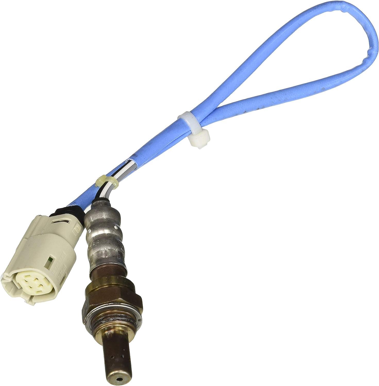 Motorcraft DY1185 Oxygen Sensor