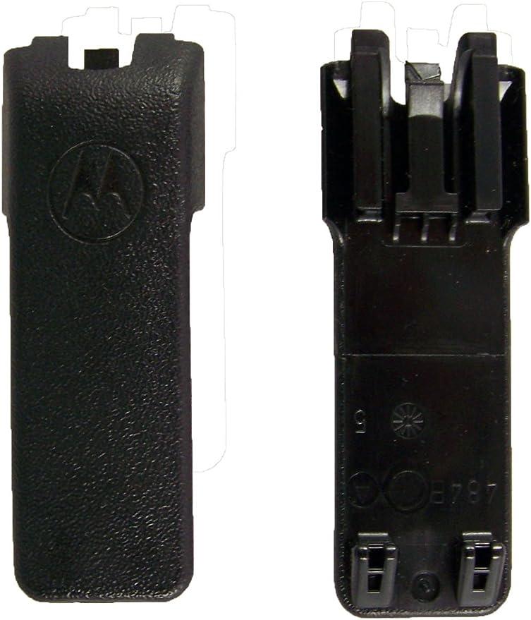 10x UHF STUBBY ANTENNA FOR MOTOROLA SPIRIT SP10 MU21CV MU22CVS HT750 HT1250 SP50