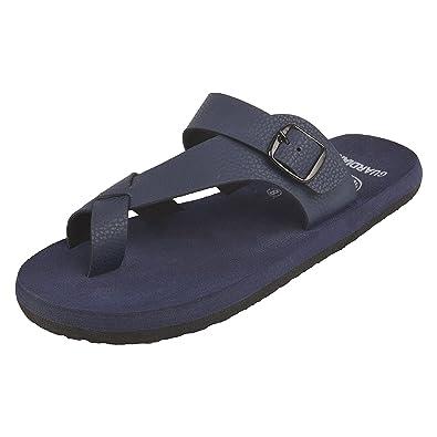 DRUNKEN Blue Slippers outlet new arrival buy cheap best fGljbhCzV