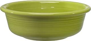 product image for Fiesta 1-Quart Large Bowl, Lemongrass