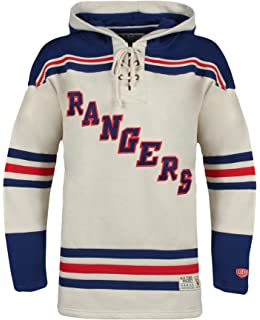 4715110fb Amazon.com   Old Time Hockey NHL Women s Ottawa Senators Heavyweight ...
