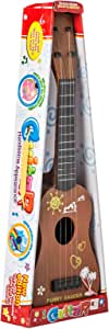 Guitar Musical Toy - G1172