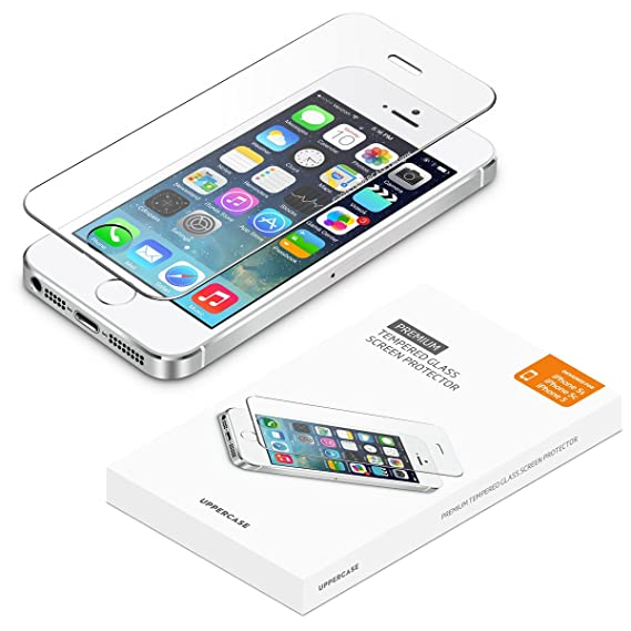 Giveaway iphone se reviews amazon