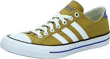 LoModerner Vlneo 3 Adidas Stripes Neo Sneaker m8Nnwv0O