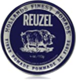 REUZEL INC Fiber Pomade, 4 oz