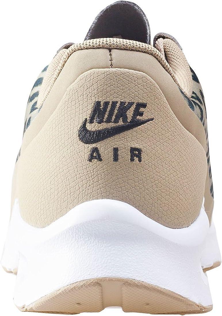 Nike Air Max Jewell Print Aa4604 Damen Laufschuhe Sneaker