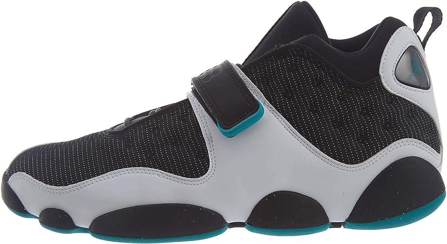 zapatillas nike jordan hombre