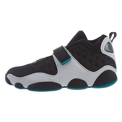 7b2f20faa14a Nike Men  s Jordan Black Cat Fitness Shoes