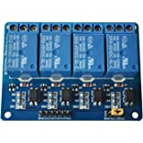 8 canaux 5V Solid State Board Module relais OMRON SSR AVR DSP Arduino