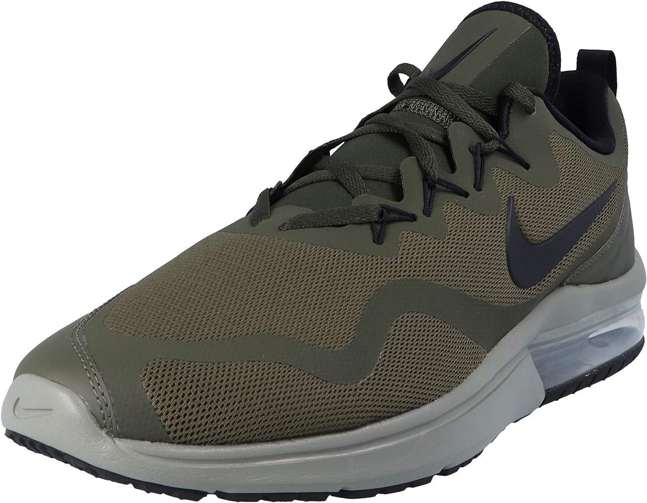 Nike Homme Sport Vert Chaussures Performance De Fury Air Max rCWxBoed