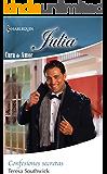 Confesiones secretas (Julia)