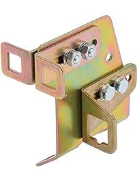 Amazon ca: Accelerator Cables - Replacement Parts: Automotive