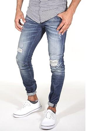 EX-PENT Jeans slim fit W34 L34