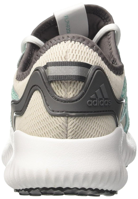 Adidas Damen Damen Damen Alphabounce Lux W Laufschuhe 0e09d0