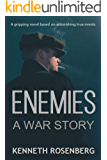 Enemies: A War Story