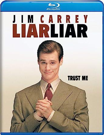 Liar Liar 1997 Dual Audio Hindi 720p BluRay Download Free