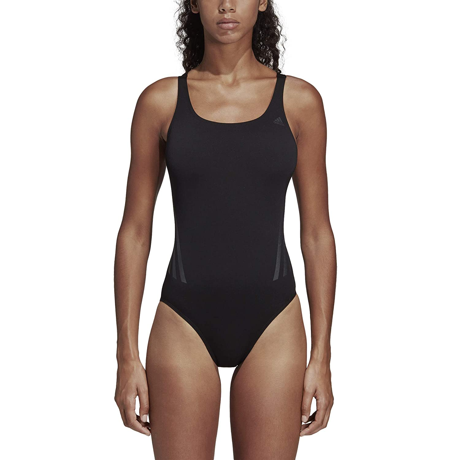 adidas Pro Suit 3s Swimsuit Mujer