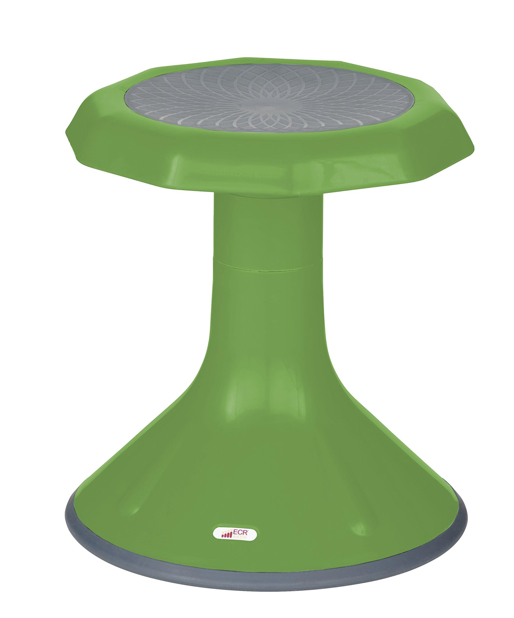 Gaiam Kids Balance Ball Chair Classic Children S