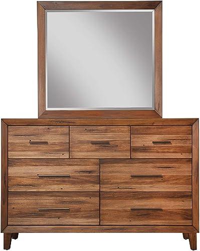 Origins Bedroom Dresser