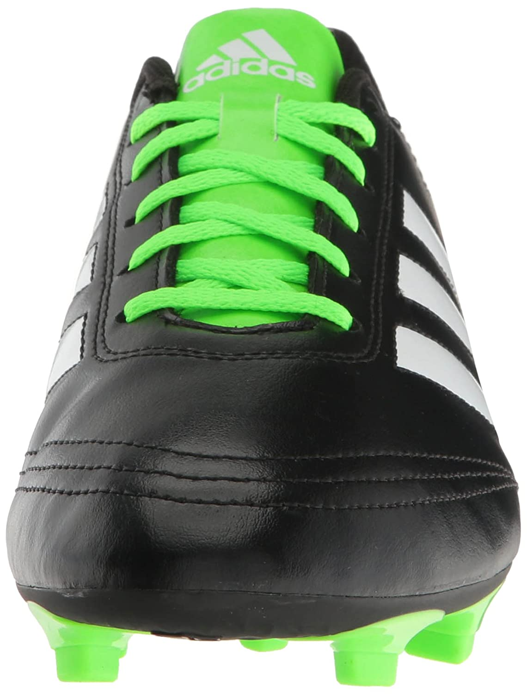 official photos 4c6cc d7fd5 Amazon.com   adidas Performance Men s Goletto VI FG Soccer Shoe   Soccer