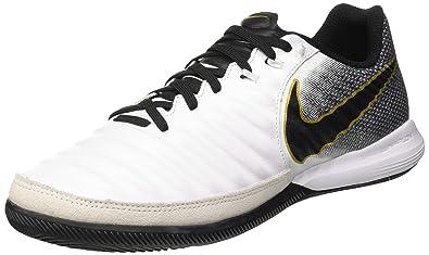 Nike Lunar Legend 7 Pro IC, Zapatillas de fútbol Sala Unisex Adulto: Amazon.es: Zapatos y complementos
