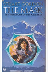 The Mask: the Third Book of the Watchers Paperback