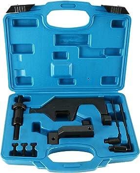 Steuerkette Werkzeug Motor Einstellwerkzeug BMW N13 N18 F20 F30 Mini R55 R56