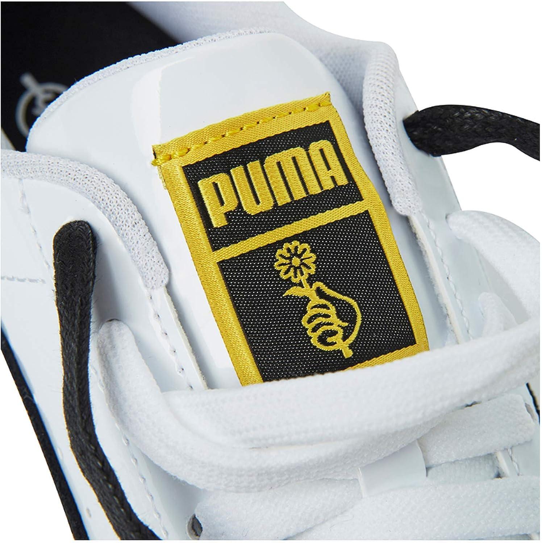 Xgxrxw Zapatos Promociono Que Puma Jungkook PTOXZiku
