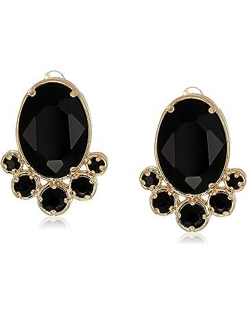 a25c268925dcd Women's Clip On Earrings | Amazon.com