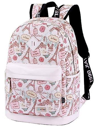 3008f6e0e4e4 School Backpack for Teens