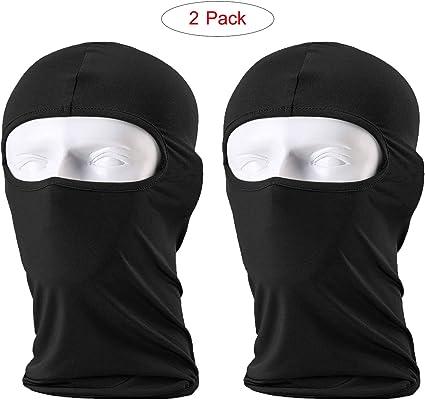 Multi-purpose Face Mask Mask 23 Styles Fishing Cycling Outdoor UV  Balaclava