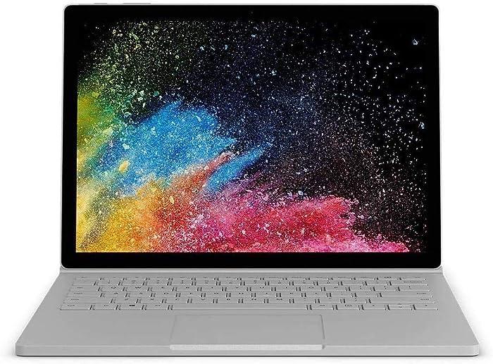 Top 9 Zinz 13 Inch Laptop Sleeve