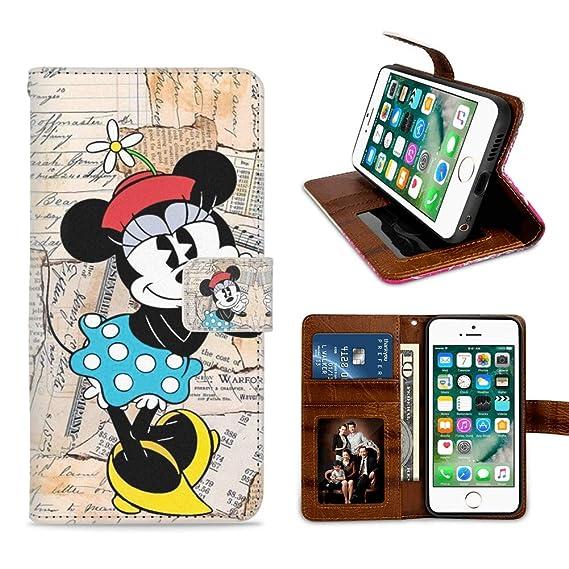 iPhone 6 plus cover of Disney price