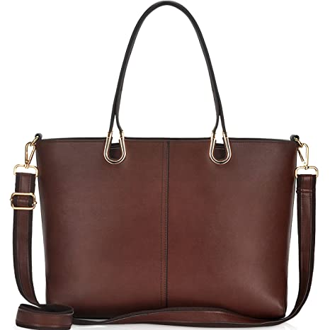 ca0762a3ce83 Image Unavailable. Image not available for. Color  Laptop Bag