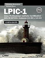 LPIC-1. Linux Professional Institute