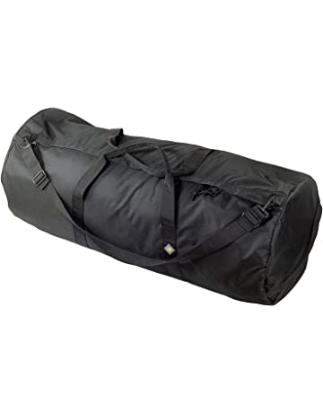 Northstar 1050 HD Tuff Cloth Diamond Ripstop Series Gear Duffle Bag (18-Inch 1a107b702ee0c