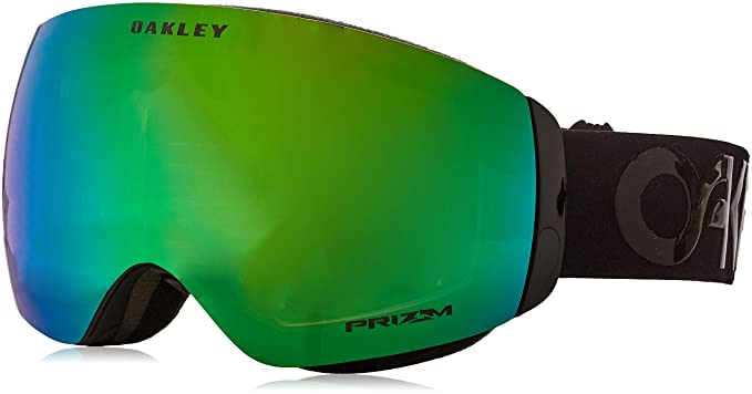 Probably the best picture of Oakley OO7064-43 that we could find