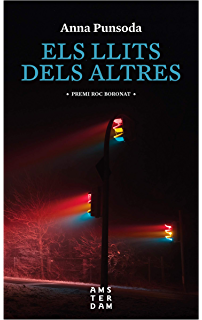 Els llits dels altres (Catalan Edition)