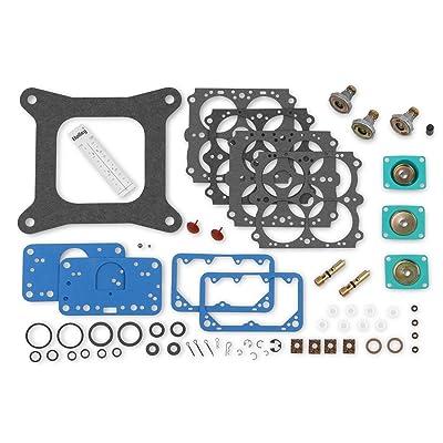 Holley HOL 37-485 Carburetor Renew Kit: Automotive