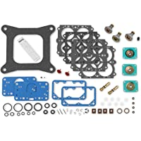 $42 » Holley HOL 37-485 Carburetor Renew Kit