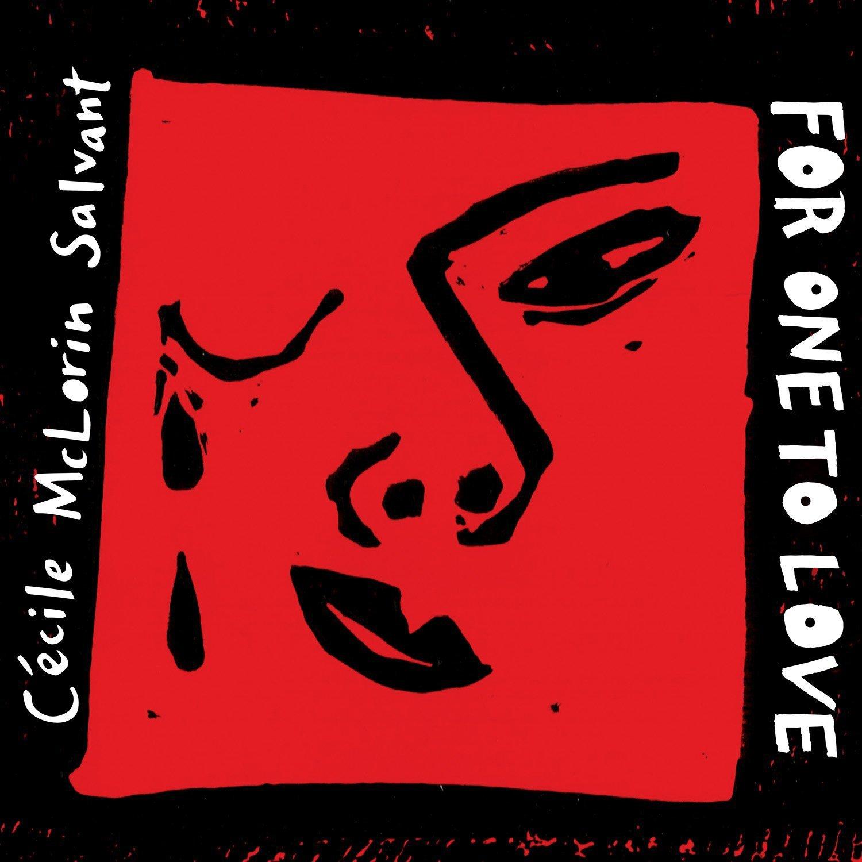 Vinilo : Cecile Salvant McLorin - For One To Love (LP Vinyl)