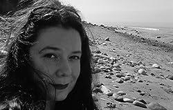Andrea Mina Savar